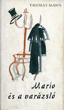 mario_es_a_varazslo.JPG