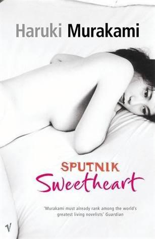 sputnik_sweetheart_2.jpg