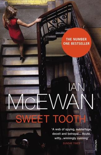sweet_tooth.jpg