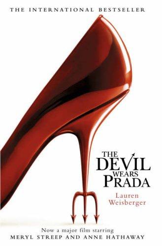 the_devil_wears_prada.jpg