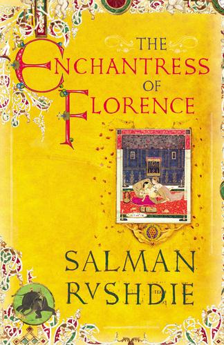 the_enchantress_of_florence2.jpg