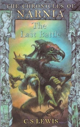 the_last_battle.jpg