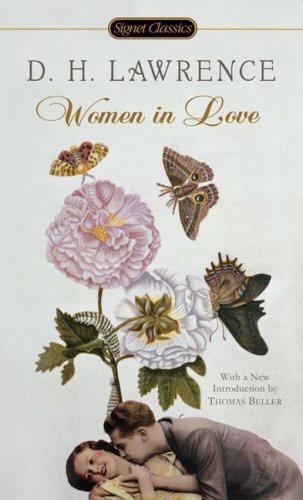 women_in_love2.jpg