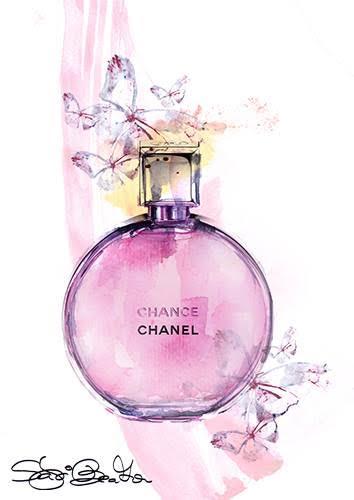 parfum-illusztracio-lbf-1.jpg
