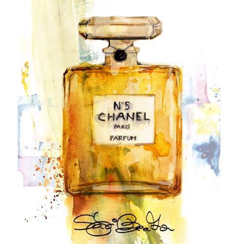 parfum-illusztracio-lbf-2.jpg
