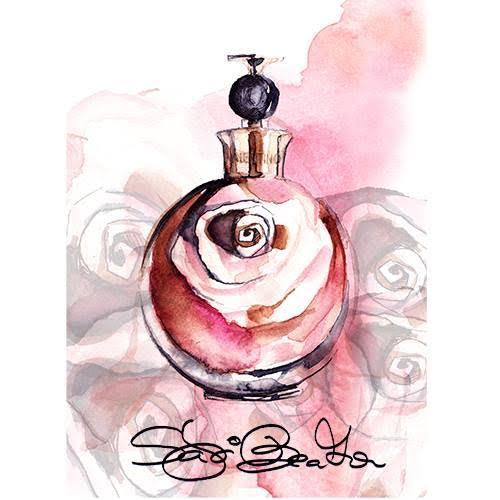 parfum-illusztracio-lbf-3.jpg