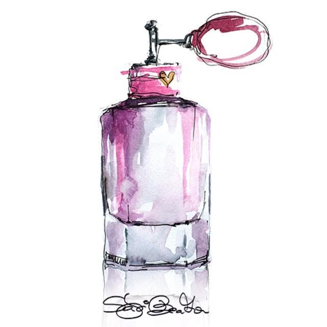 parfum-illusztracio-lbf.jpg