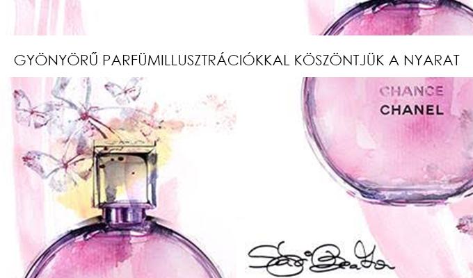 parfum-lead-lbf.jpg