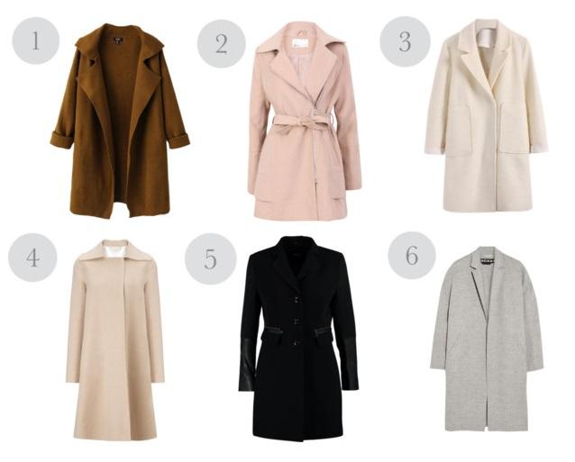 fashioncoat3.jpg