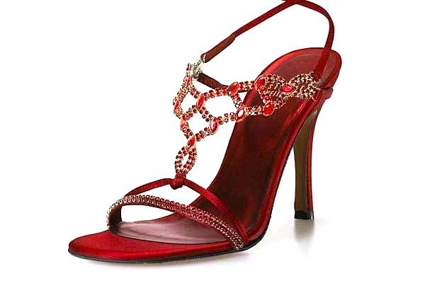 caspost-mostexpensiveshoes-ruby-shoe.jpeg
