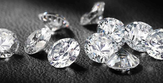 diamonds_2-wallpaper-1600x1200.jpg