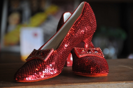 oz-museum-red-slippers-small.jpg