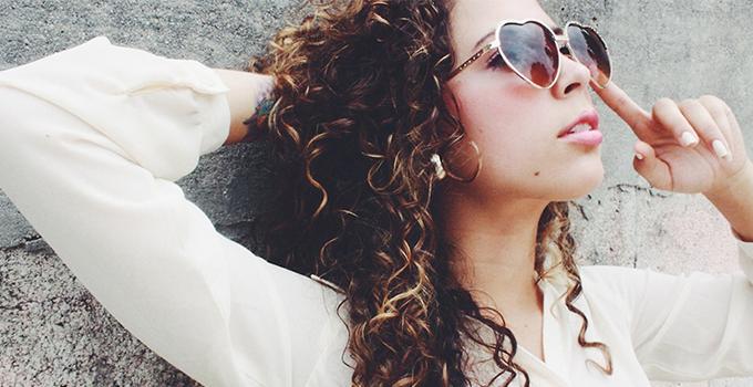curly_haircare_gethairideas_com_980x480_1_.jpg