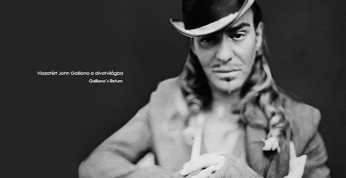 designers-dolce-and-gabbana-wish-good-luck-to-john-galliano-1413652055.jpg