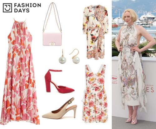 fashiondays-gwendoline-christie-20190429-v1.jpg