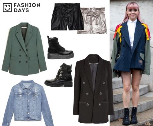 fashiondays-maisie-williams-20190429-v1.jpg