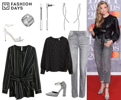 fashiondays-natalie-dormer-20190429-v1.jpg