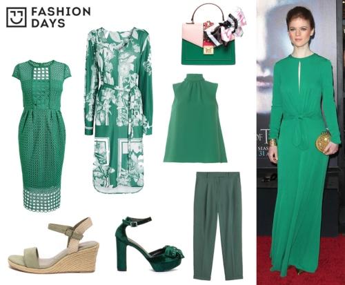 fashiondays-rose-leslie-20190429-v1_erika_jav01.jpg
