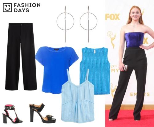 fashiondays-sophie-turner-20190429-v1.jpg