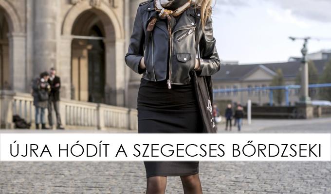 ŐSZI GARDRÓBTIPPEK MINDEN KARAKTERRE - Little Black Fashion e8e5289477