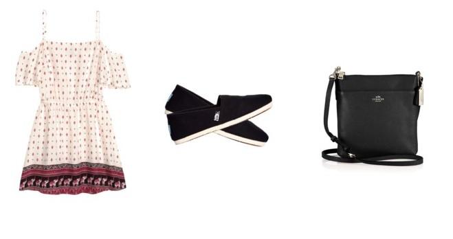 SZETTEK HÉTVÉGI PROGRAMOKHOZ - Little Black Fashion bae1d0ca7a