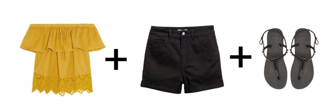 4 MENŐ OUTFIT AMIT MUNKÁBA IS FELVEHETSZ - Little Black Fashion 26385c8daf