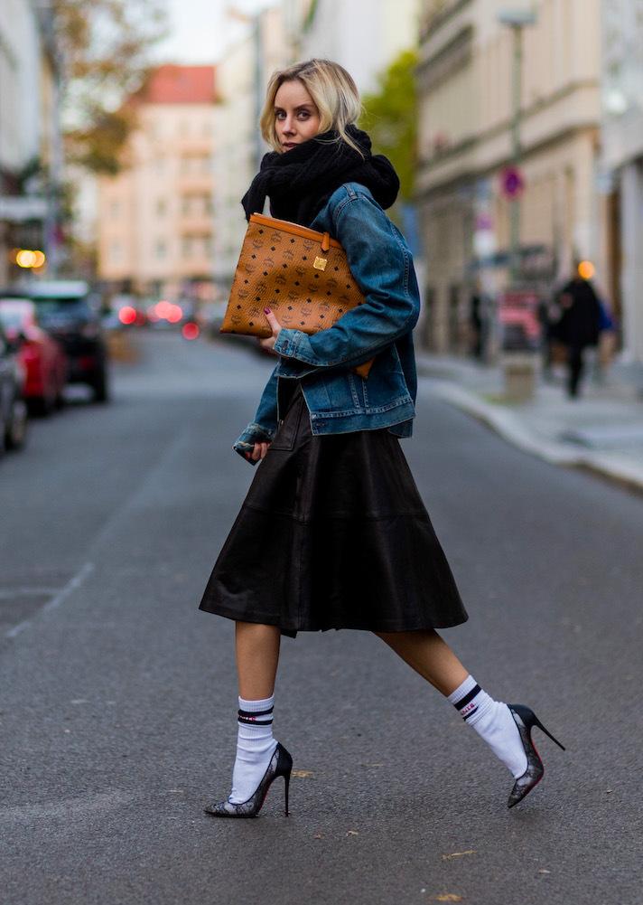 socks-and-stilettos-1.jpg