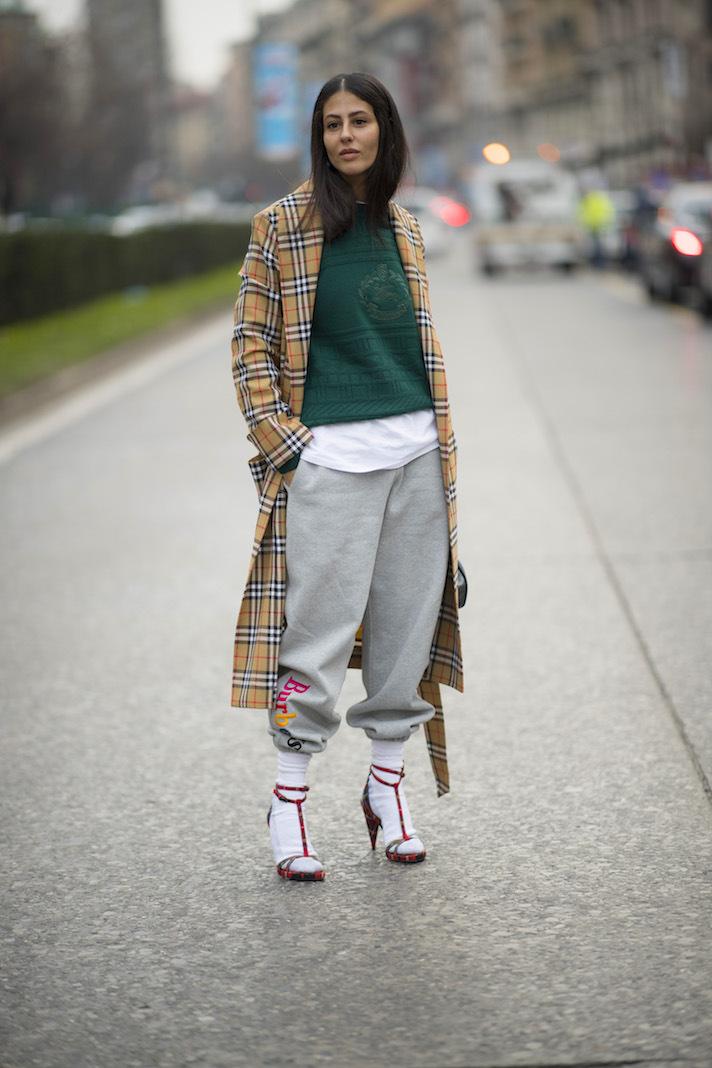 socks-and-stilettos-2.jpg