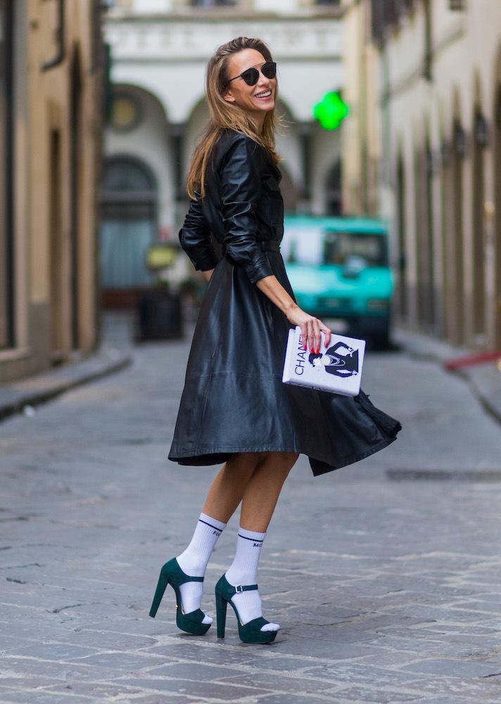 socks-and-stilettos-7.jpg