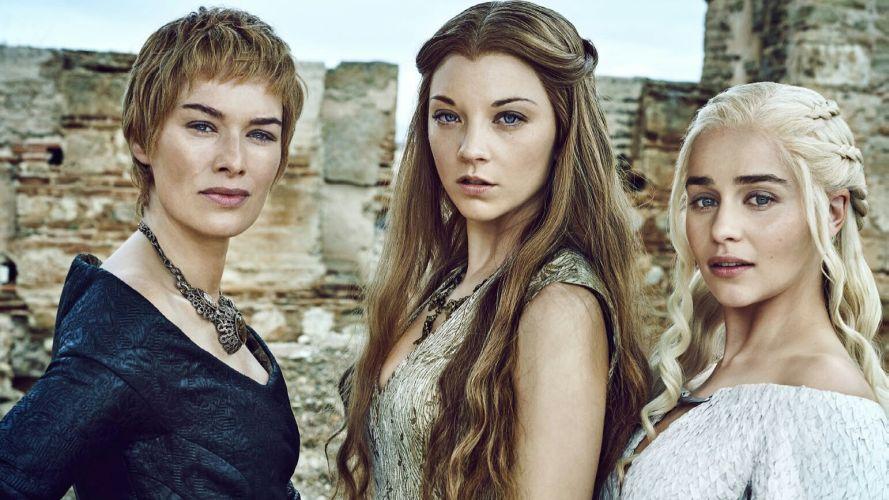 tronok-harca-game-of-thrones-lead-fashion-days.jpg
