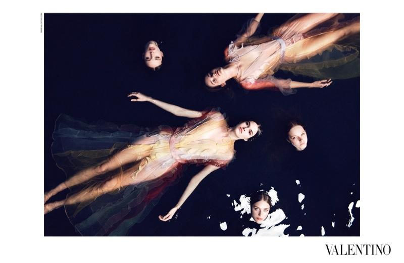 valentino-spring-summer-2015-ad-campaign02.jpg