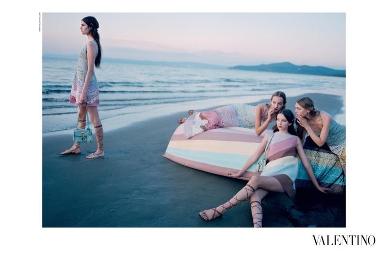 valentino-spring-summer-2015-ad-campaign04.jpg