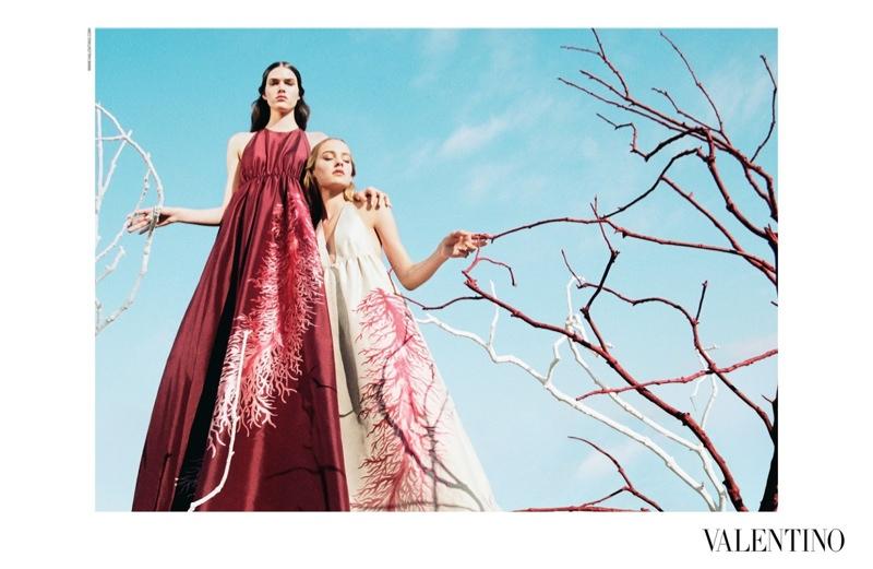 valentino-spring-summer-2015-ad-campaign08.jpg