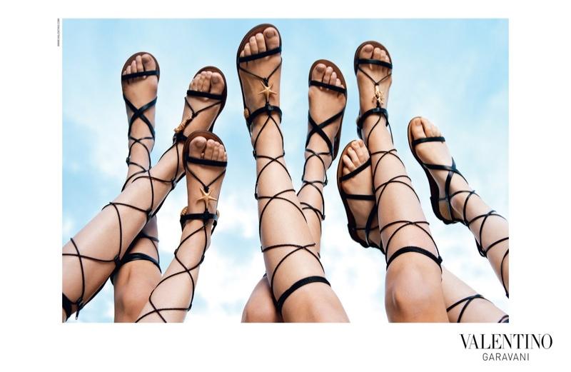 valentino-spring-summer-2015-ad-campaign13.jpg