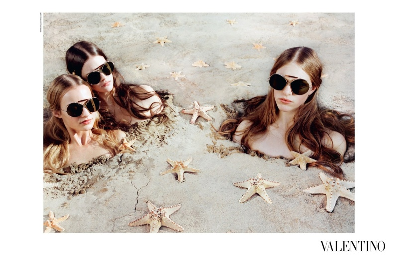 valentino-spring-summer-2015-ad-campaign15.jpg
