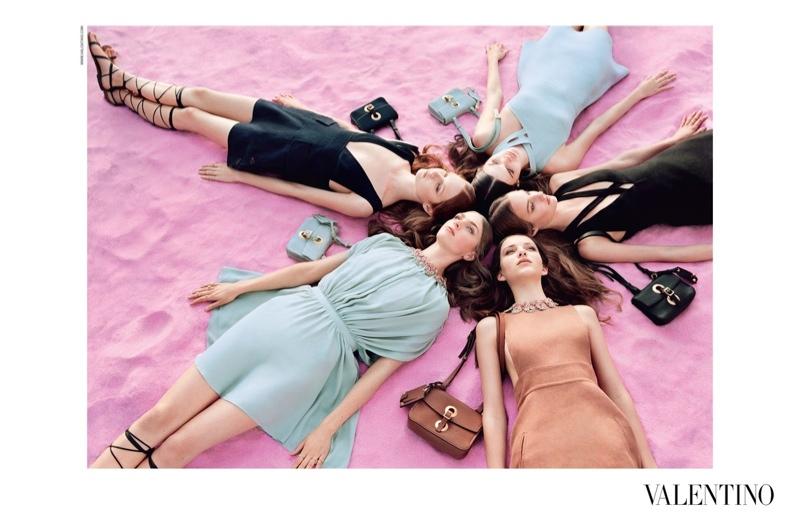 valentino-spring-summer-2015-ad-campaign16.jpg