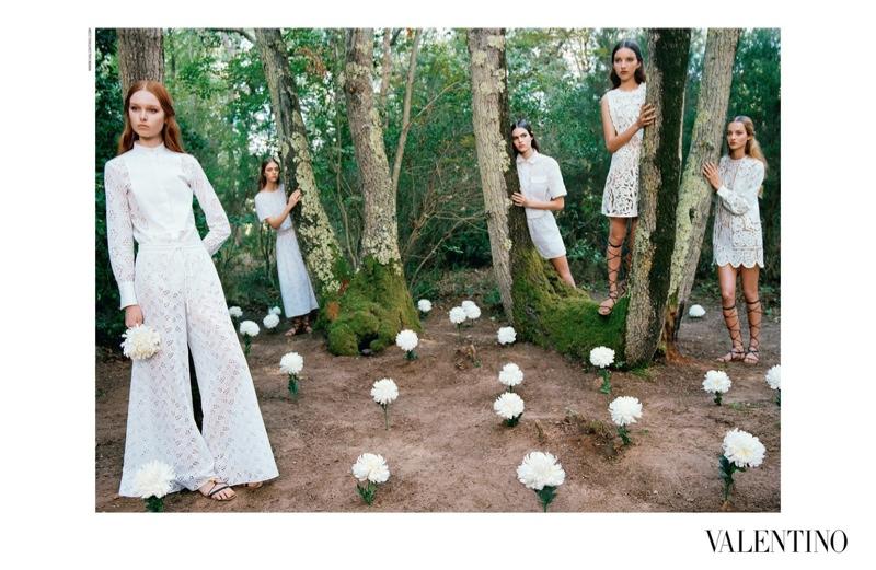 valentino-spring-summer-2015-ad-campaign19.jpg