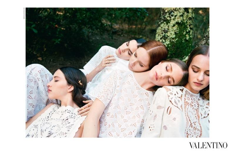 valentino-spring-summer-2015-ad-campaign20.jpg