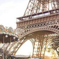 Párizs meglepő titkai a bölcsek kövétől az Operaház fantomjáig!