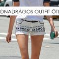 Így lehet tökéletesen viselni a rövidnadrágokat