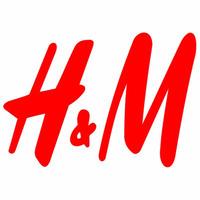 ÉKSZEREK 2000 FORINT ALATT A H&M-BEN - Most rengeteg 20%-os akció vár rád