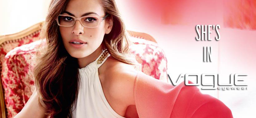 346073,xcitefun-vogue-eyewear-2014-campaign-6.jpg