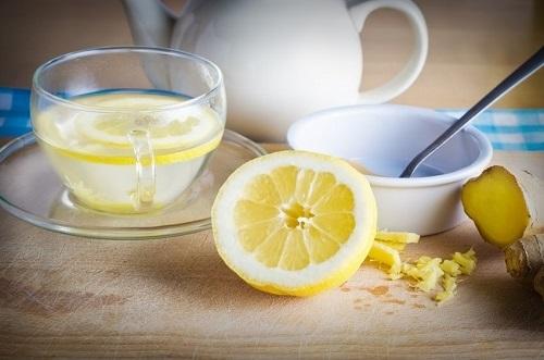 Ginger-Lemon-Water.jpg