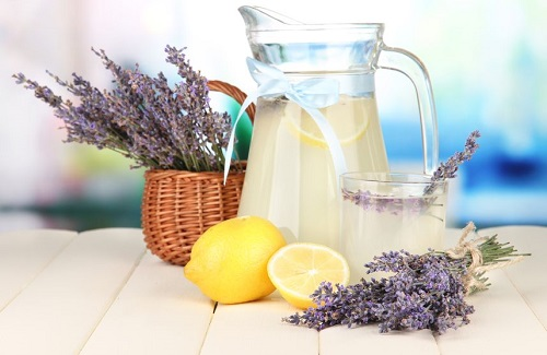 Lemon-Lavender-Water.jpg