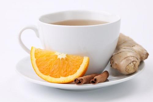 Orange-Cinnamon-Ginger-Water.jpg