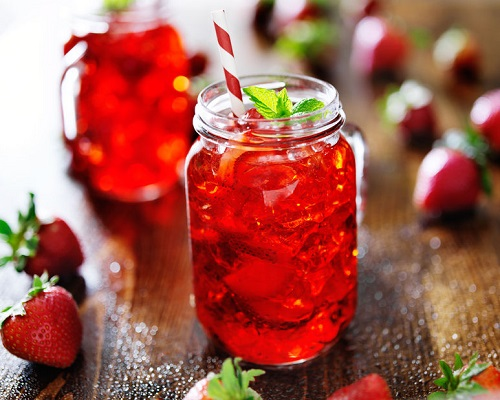 Strawberry-Mint-Water.jpg