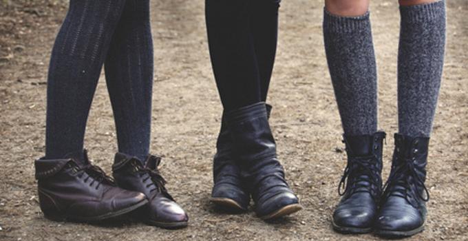 black_boots.jpg