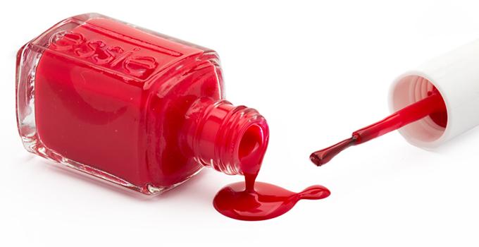essie-red-spill-web.jpg