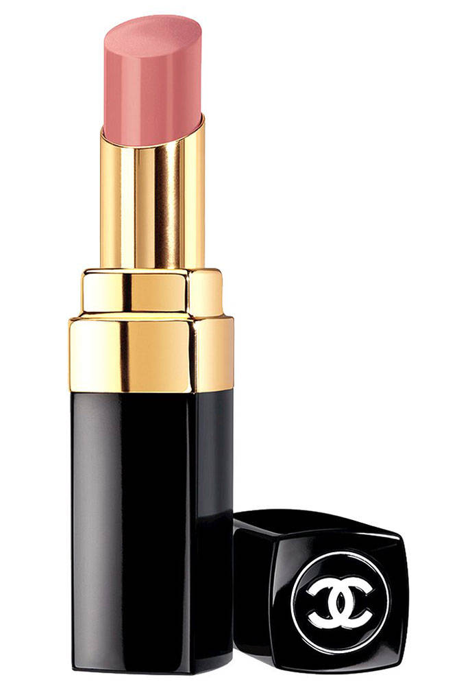 hbz-fall-lipstick-preview-nudes-chanel-md.jpg