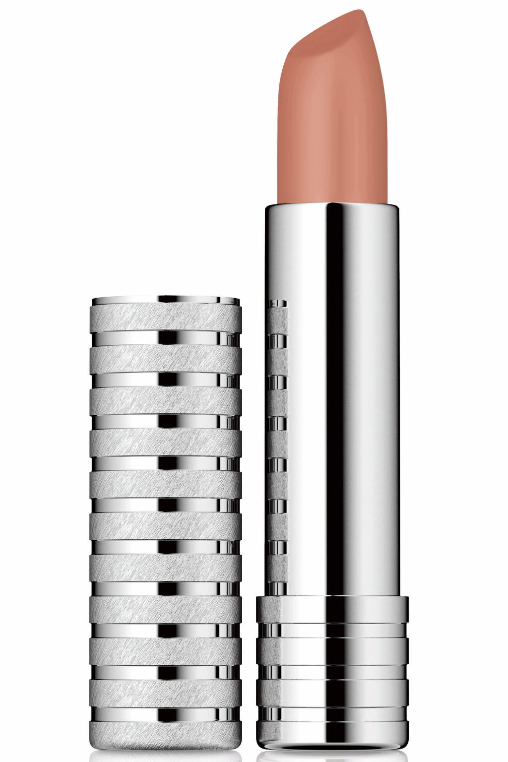 hbz-fall-lipstick-preview-nudes-clinique-lg.jpg